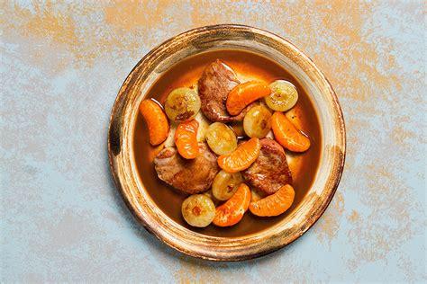 ricette per cucinare il filetto di maiale ricetta filetto di maiale agrodolce la cucina italiana