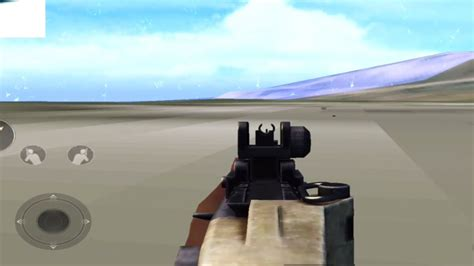 dlg mobil pubg mobile hack ios android x hack dlg