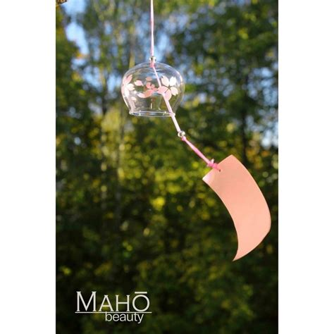 japan möbel 17 best images about furin japanese wind chimes on
