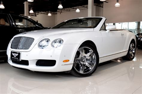 auto air conditioning repair 2008 bentley continental gt regenerative braking 2008 bentley continental gt convertible bentley long island pre owned inventory