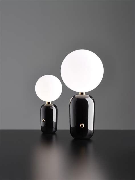 Light Diffusers Parachilna Aballs Lamps Hayon Studio