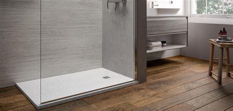 prezzi piatti doccia ideal standard ultra flat s ideal standard