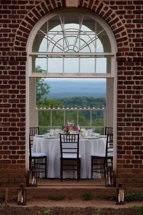 the devoted classicist historic paint color at monticello 79 best decor historic homes american images on