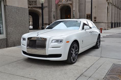 roll royce bentley 2017 rolls royce ghost bentley lamborghini