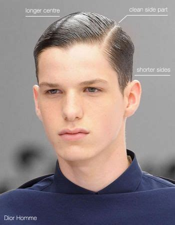 ss haircut 264 best images about button up shirts on pinterest