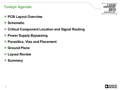 high speed layout design guidelines high speed rf design and layout rfi emi considerations