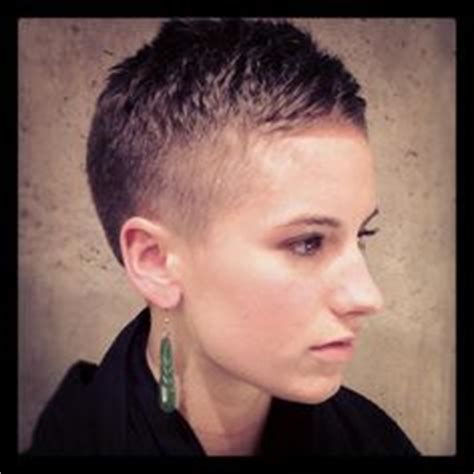 army pixie cut 1000 images about pixie girls on pinterest military