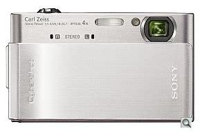 Kamera Sony Dsc T900 sony dsc t900 review
