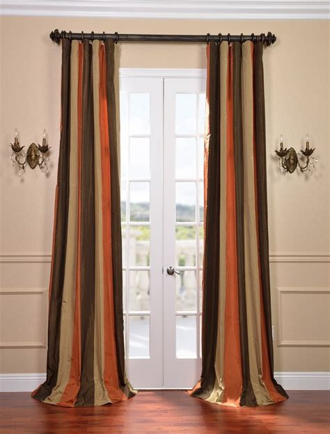 discount draperies contemporary drapes