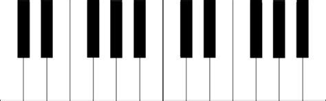 pattern piano video piano bar paracord bracelet paracord guild