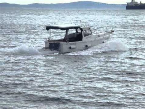 tekne flap fiyatları rota 660 split youtube