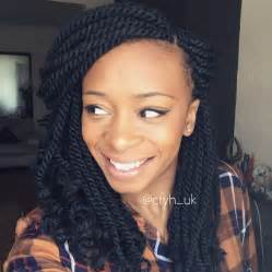cuban twist hairstyles protective stylin cuban twist hair care for your hair