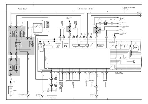 sterling 2005 engine diagram sterling get free image