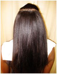 in hair extensions melbourne weave hair extensions course melbourne weft hair