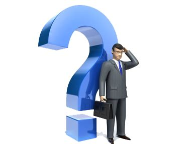 Tanya Jawab ? Blog Tiket Turindo