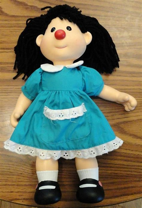 big comfy couch dolls growing up thoughts and thought bubbles on pinterest
