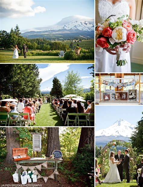39 best Wedding Venues / Portland images on Pinterest