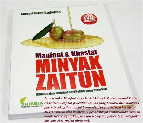 Minyak Zaitun Untuk Pijat pijat bagi penderita hipertensi dralle damen