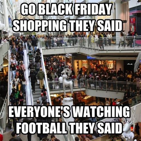 Black Friday Shopping Meme - black friday meme funny memes