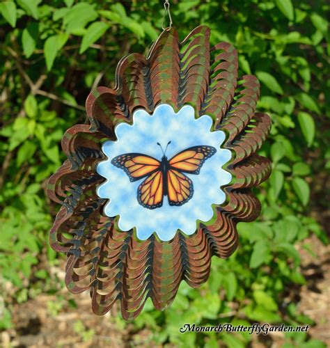 Butterfly Patio by Butterfly Gift Ideas For All Occasions