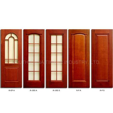 house windows design pictures sri lanka 100 house windows design pictures sri lanka window