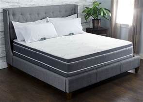 sleep number bed frame sleep number bed frames genwitch