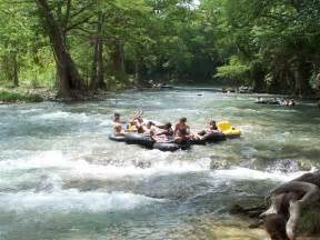Lazy River Tx 17 Best Images About Hill Country Rivers On