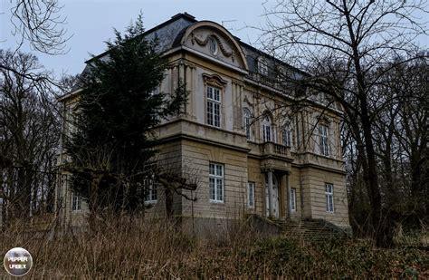 abandoned haunted house huize rust en vreugde nl abandoned haunted house 187 pepper urbex