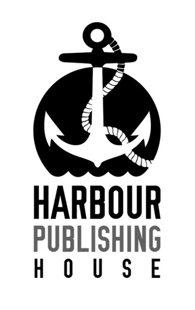 publish house south coast online book store publisher harbour