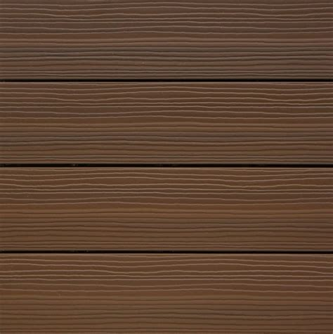 Patio Furn Floor Dark Wood Deck Tiles With Wood Wall Siding And