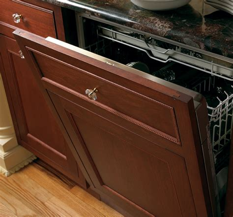 custom kitchen cabinets with delicate ornate style plain delicately ornate custom kitchen cabinets plain fancy