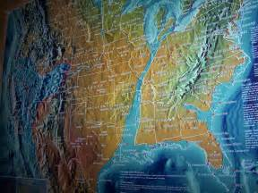 us navy map new madrid earthquake dividing and conquering america at the new madrid fault