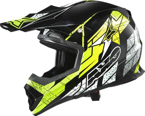motocross helmet cheap click to zoom