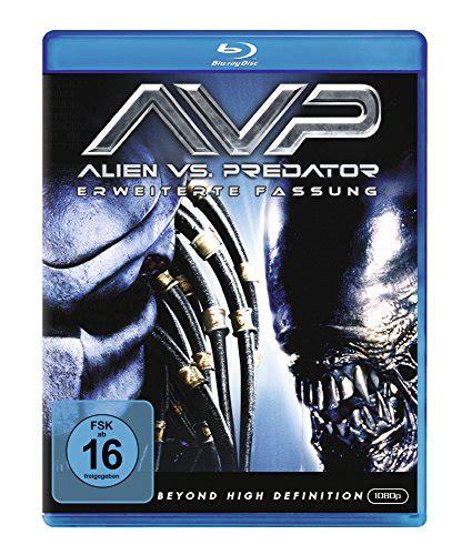 filme stream seiten alien alien vs predator 2004 trailer kritik review