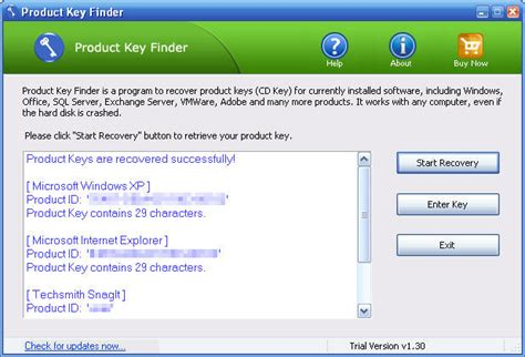 How To Download And Use Key Finder For Autotune Youtube | windows product key finder autos post