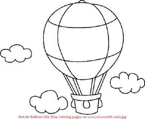 coloring pages air balloons air balloon coloring page air coloring pages air