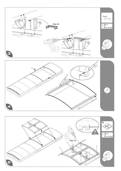 Lu Dop Mobil Instructiuni Montaj Utilizare Luminator Cu Ochi Mobil