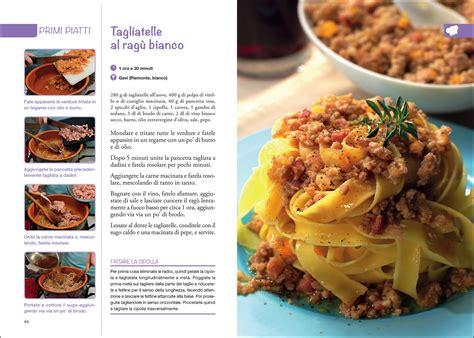 cucinare da chef cucinare da chef libro demetra cucina grandi libri ibs