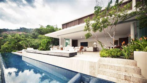 redondo beach housing authority west palm beach housing authority harmony gardens images frompo