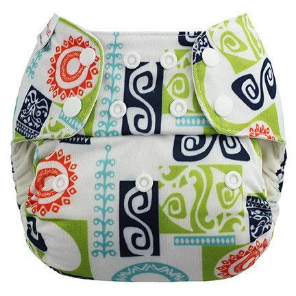 Clody Cloth Diapers Isi 2 Insert jual clodi cloth murah