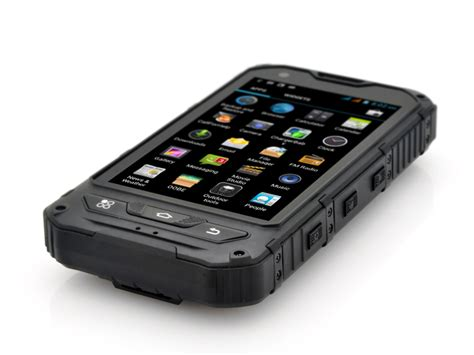 rugged android phone mobiles tablets mobile phones android phones rugged android 4 2 phone quot ram