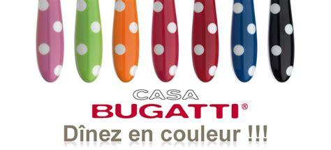 Impressionnant Chemin De Table Casa #5: Casa-bugatti.jpg