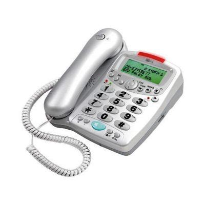 tesco mobile telephone number buy binatone speakeasy 6 corded telephone from our corded