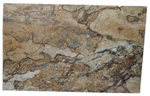 copper leather granite countertop granite countertop