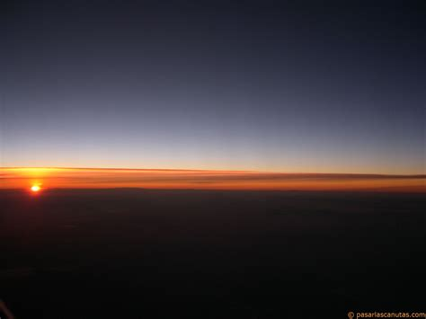 imagenes html definicion los mejores paisajes alta definicion taringa