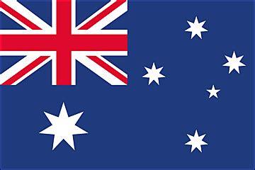 consolato australia ccv consolato australia