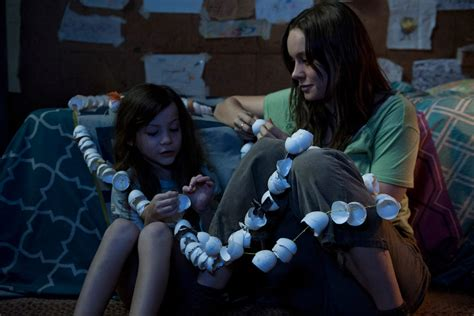 Trailer For Room Room Trailer More Proof That Everyone Should Be Obsessed