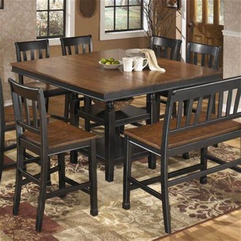 dining room sets massachusetts 13 best dining kitchen furniture images on pinterest