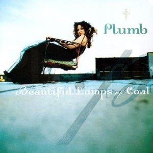 Plumb Album by Plumb Free Listening Concerts Stats And