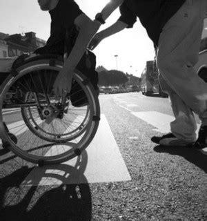 Pers Premium Care by Home Care Premium Nuovo Bonus Per I Disabili